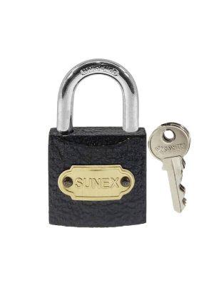 قفل-آویز-32-سانکس-مشکی-مدل-سهند-02.jpg