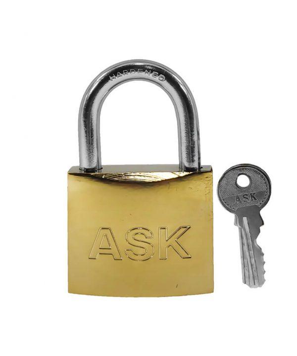 قفل-آویز-50-ASK-مدل-265-01.jpg