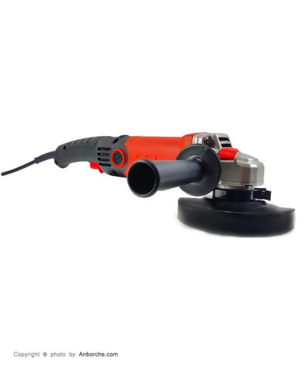 مینی-فرز-گری-تک-دیمر-دار-مدل-DTAG11002-02-600x719