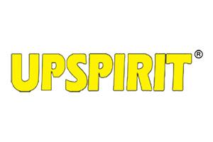 upspirit