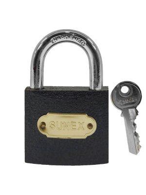 قفل-آویز-38-سانکس-مشکی-مدل-سهند-01.jpg