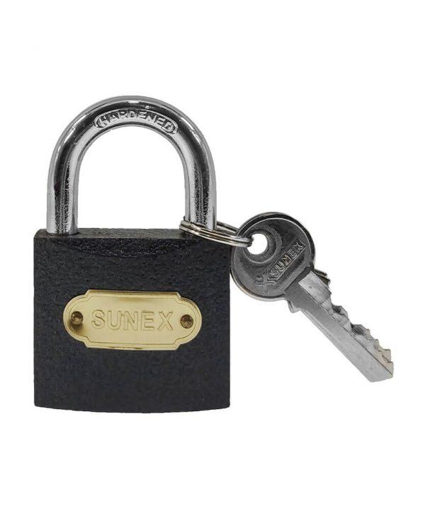 قفل-آویز-38-سانکس-مشکی-مدل-سهند-03.jpg