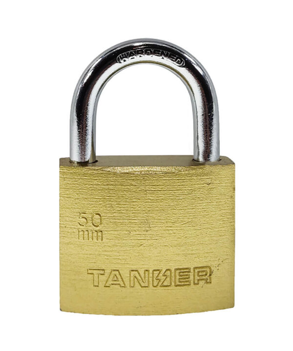 قفل-آویز-50-تنسر-مدل-TPL-F-150-01.jpg