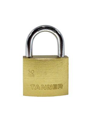 قفل-آویز-50-تنسر-مدل-TPL-F-150-04.jpg