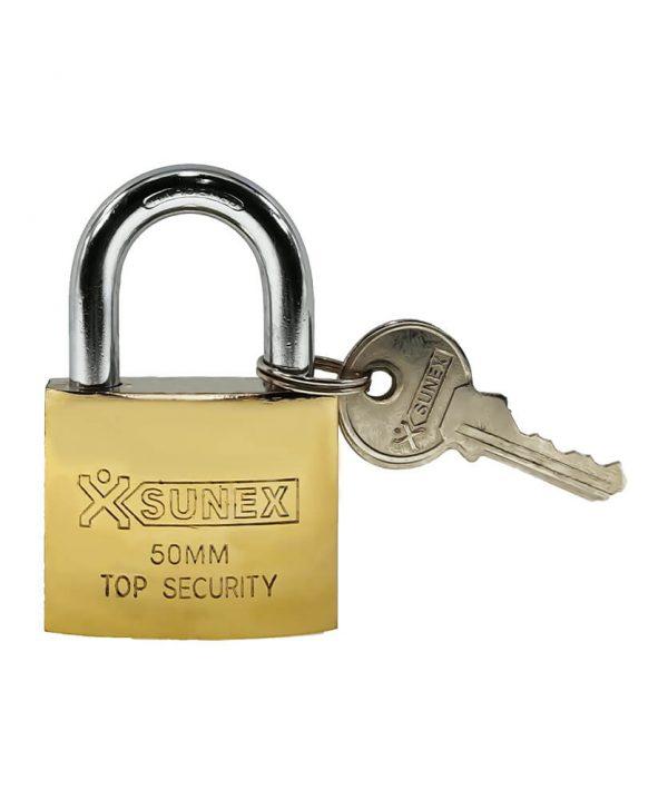 قفل-آویز-50-سانکس-طلایی-01.jpg