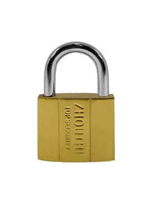 قفل-آویز-50-ZHOU-SHI-مدل-8050-02.jpg