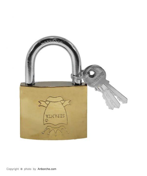 قفل-آویز-63-SEPANTA-02.jpg