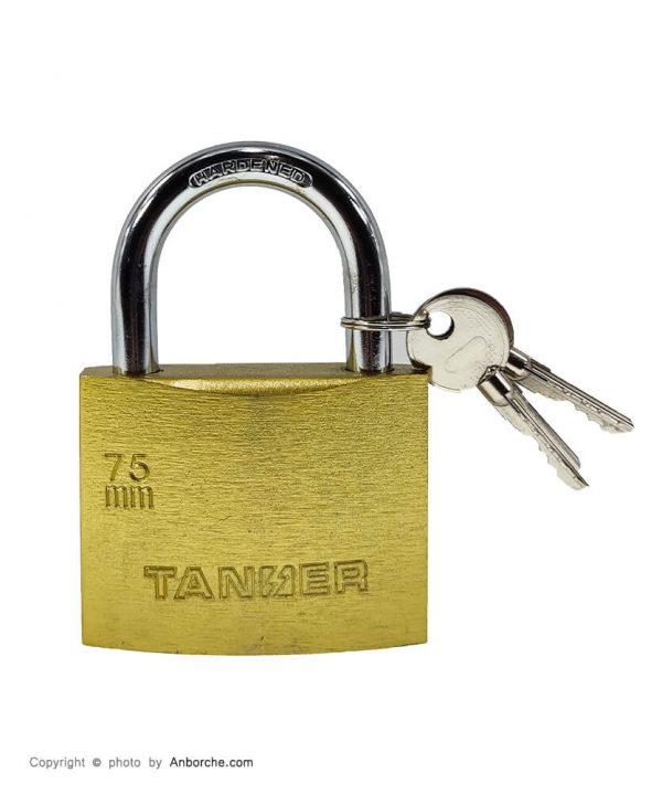 قفل-آویز-75-تنسر-مدل-TPL-F-175-02.jpg
