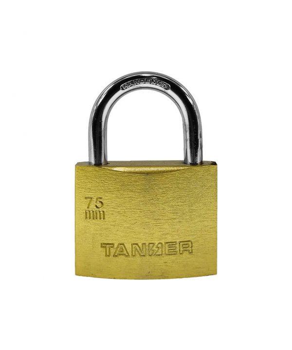 قفل-آویز-75-تنسر-مدل-TPL-F-175-03.jpg