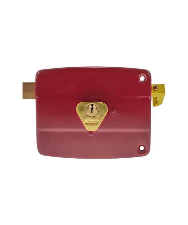 قفل-حیاطی-باتیس-مدل-7270-ECO-01.jpg