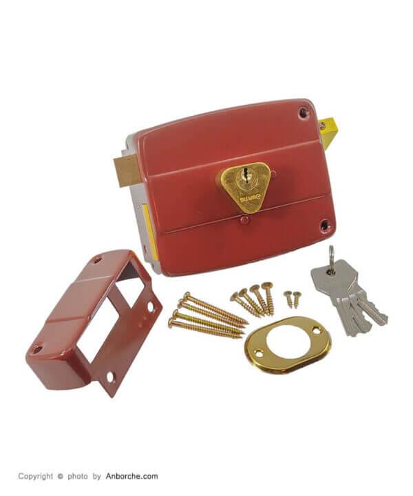 قفل-حیاطی-باتیس-مدل-7270-ECO-03-600x719