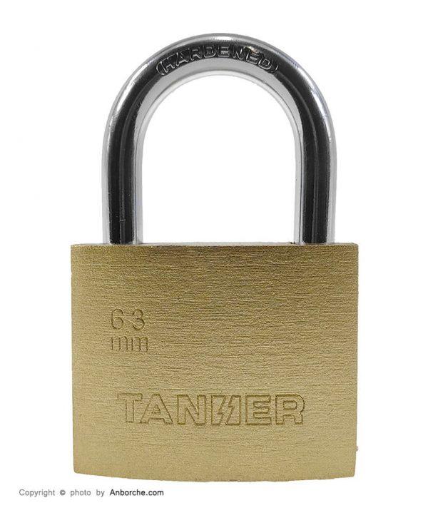 قفل-سانکس-سایز-65-مدلTPL-H-063-04.jpg
