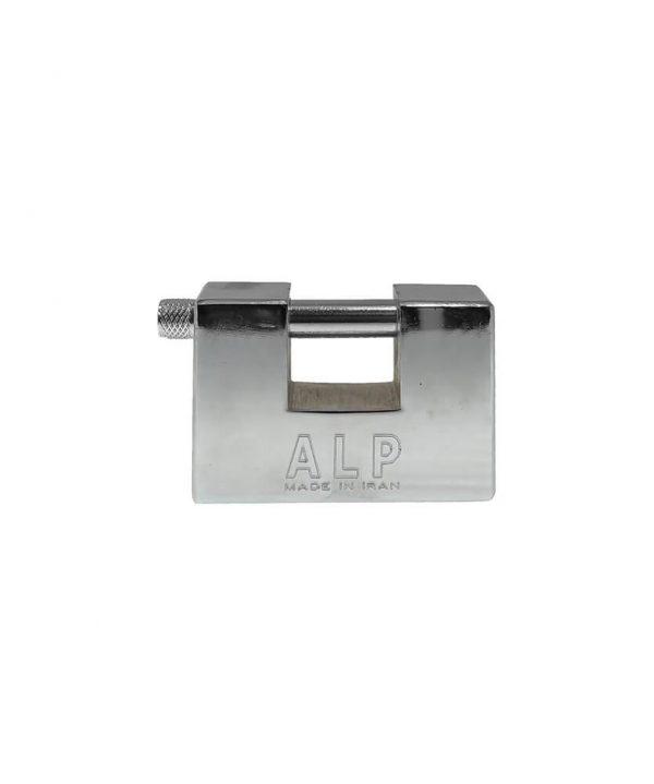 قفل-کتابی-آلپ-سایز-100-01.jpg