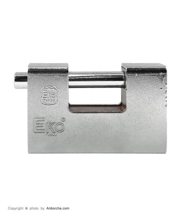 قفل-کتابی-اکو-100-02-600x719