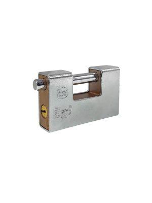 قفل-کتابی-اکو-100-03.jpg