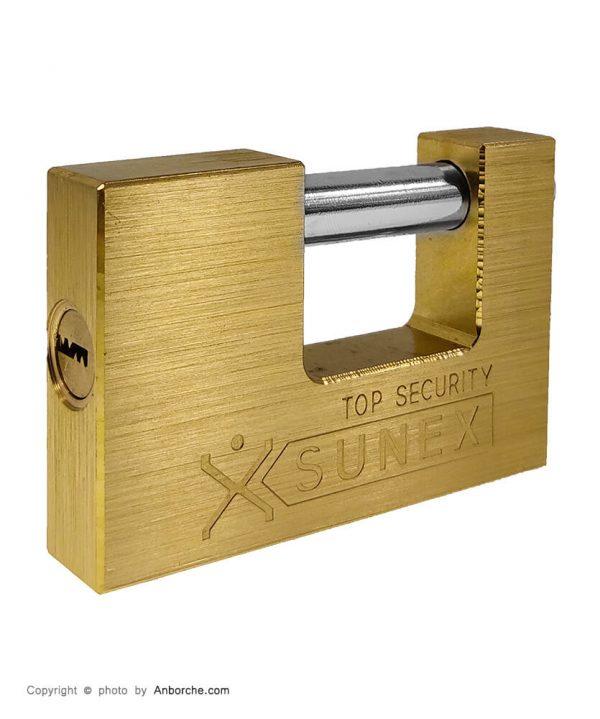 قفل-کتابی-بینالود-90-طلایی-04.jpg