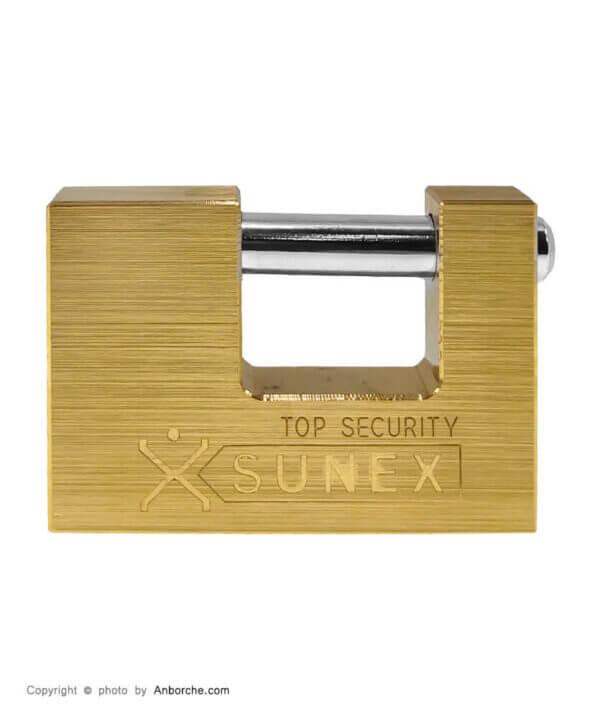 قفل-کتابی-بینالود-90-طلایی03-600x719