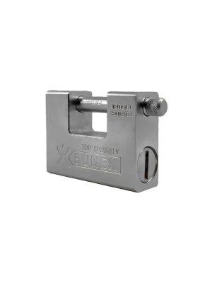 قفل-کتابی-سانکس-94-مدل-دماوند-03.jpg