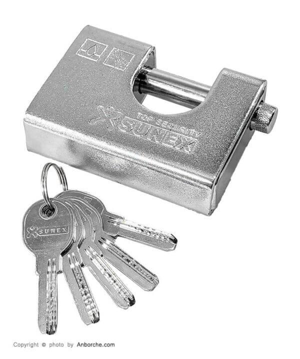 قفل-کتابی-سانکس-94-مدل-زاگرس-02-600x719