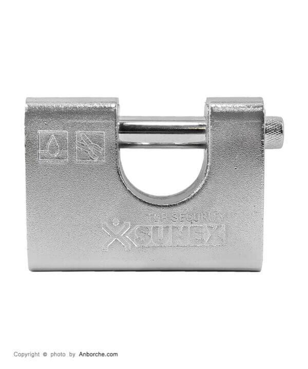 قفل-کتابی-سانکس-94-مدل-زاگرس-03-600x719