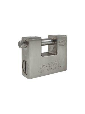قفل-کتابی-مبینس-84-04.jpg