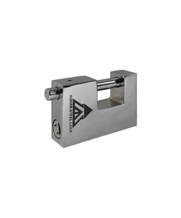 قفل-کتابی-کهن-100-04.jpg