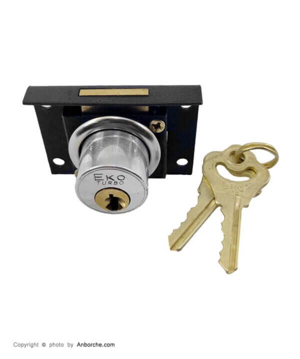 قفل-کمدی-اکو-مدل-8Q8-03-600x719