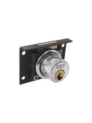 قفل-کمدی-اکو-مدل-8Q8-04.jpg