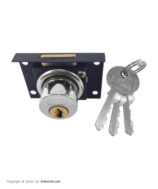 قفل-کمدی-فایو-استار-مدل-838-04.jpg