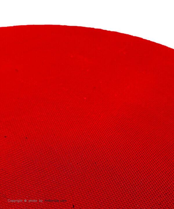 پد-چسبی-سنباده-03-1-600x719