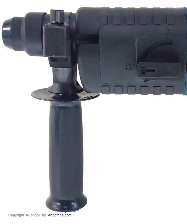 دریل-دوکاره-بتن-کن-مستک-مدل-MT-HD220B-06.jpg