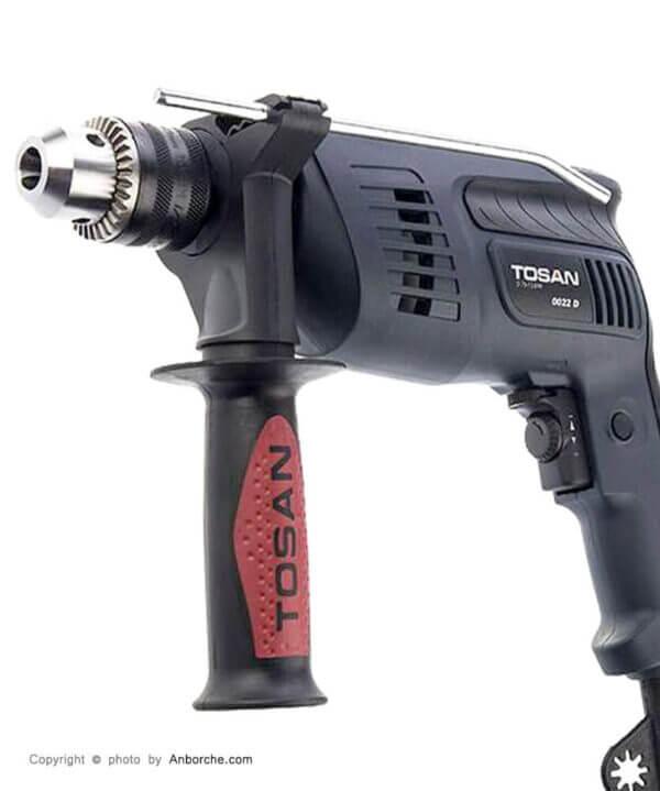 دریل-چکشی-توسن-مدل-0022D-BMC-02-600x719