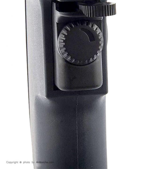 دریل-چکشی-توسن-مدل-0022D-BMC-08.jpg