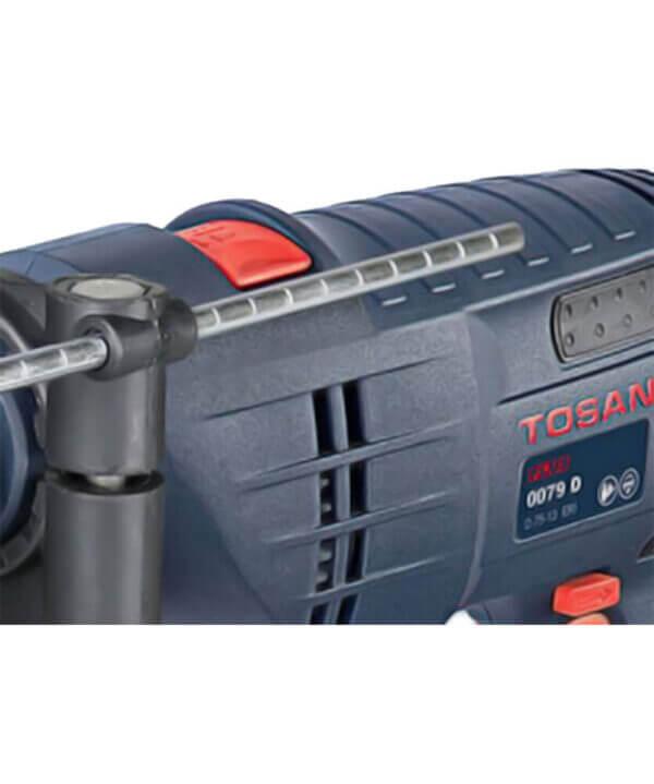 دریل-چکشی-توسن-مدل-0079D-02-600x719