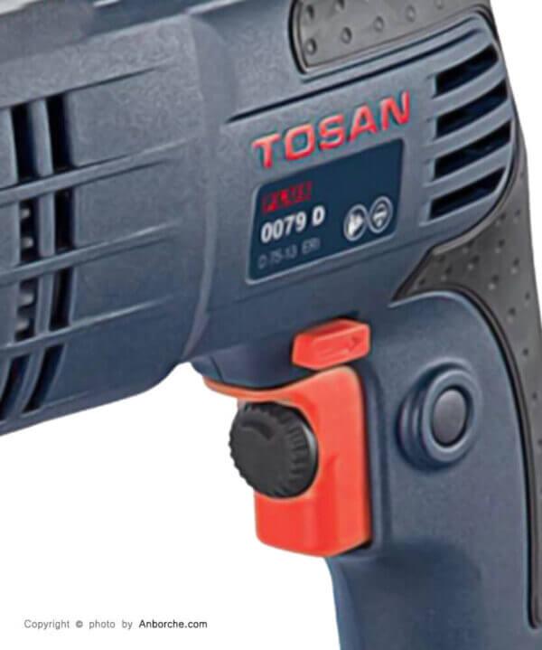 دریل-چکشی-توسن-مدل-0079D-03-600x719