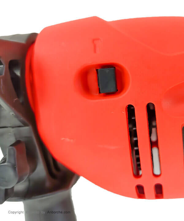 دریل-چکشی-ماستک-مدل-MT600-05-600x719