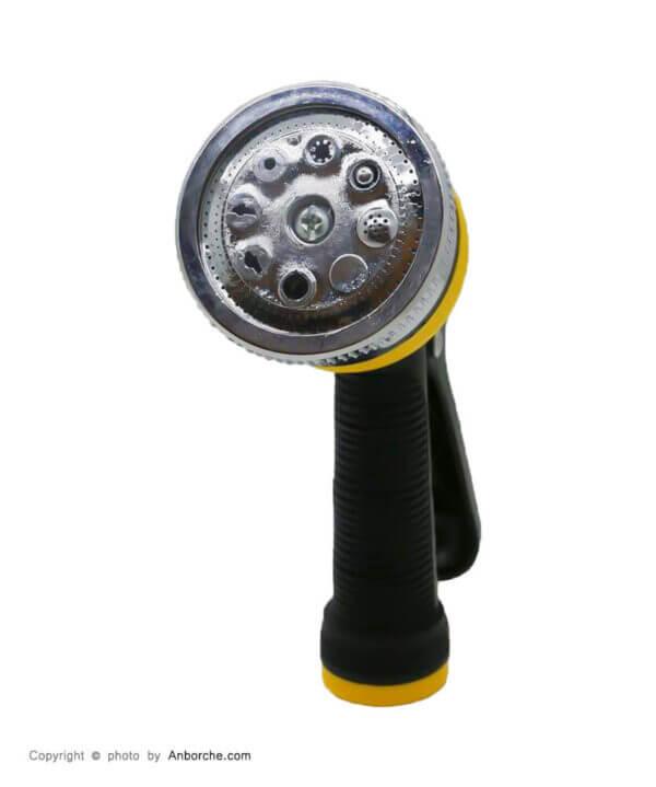 سر-آبپاش-ام-آر-تی-مدل-001-03-600x719