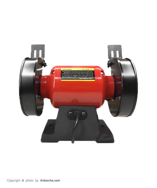 سنگ-سنباده-رومیزی-توسن-مدل-4125BG-07.jpg