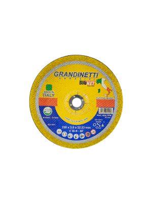 صفحه-برش-سنگبری-ایتالیایی-مدل-C-36-R-BF-01 (1)