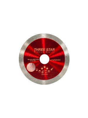 صفحه-مینی-سرامیک-بر-تری-استار-مدل-TS-115-03.jpg