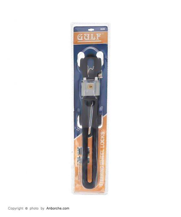 قفل-فرمان-گلف-مدل-G549-07.jpg