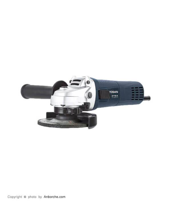 مینی-فرز-آهنگری-توسن-مدل-3119A-02-600x719