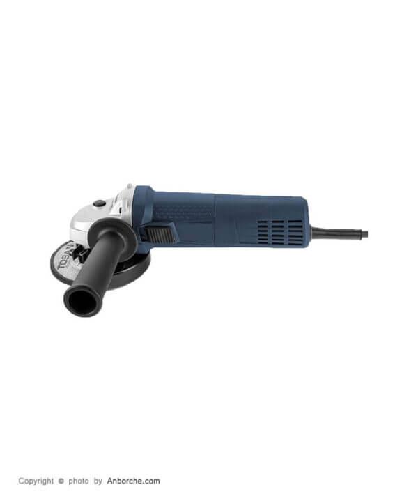 مینی-فرز-آهنگری-توسن-مدل-3119A-03-600x719