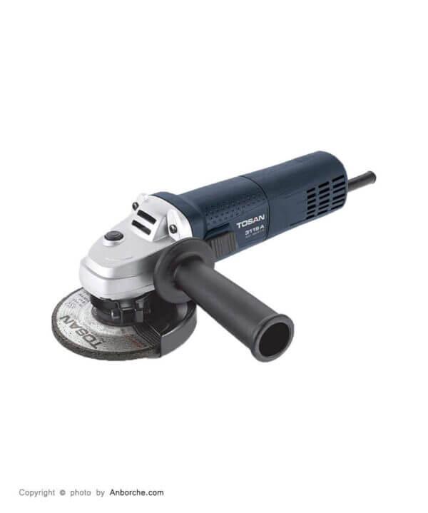 مینی-فرز-آهنگری-توسن-مدل-3119A-04-600x719 (1)