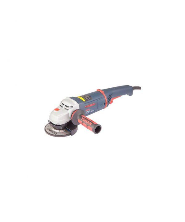 مینی-فرز-آهنگری-توسن-مدل-3384A-04.jpg