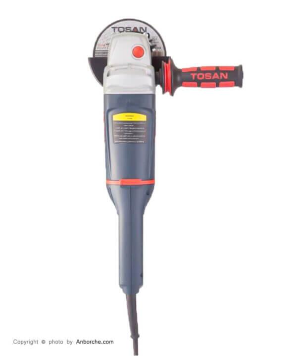 مینی-فرز-آهنگری-توسن-مدل-3384A-04-600x719