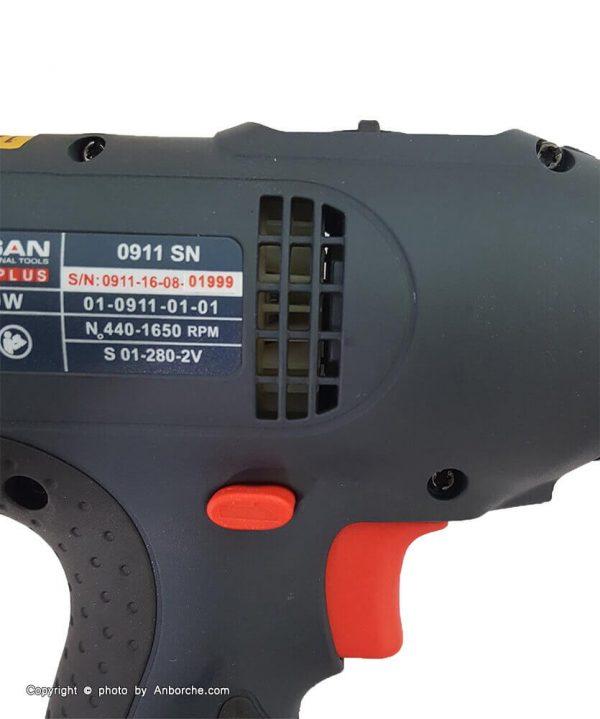 پیچ-گوشتی-برقی-توسن-مدل-0911SN-05