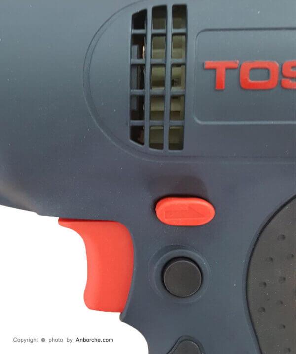 پیچ-گوشتی-برقی-توسن-مدل-0911SN-06-600x719