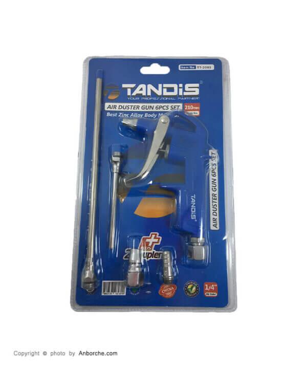 بادپاش-تندیس-مدل-TT-2003-03-600x719