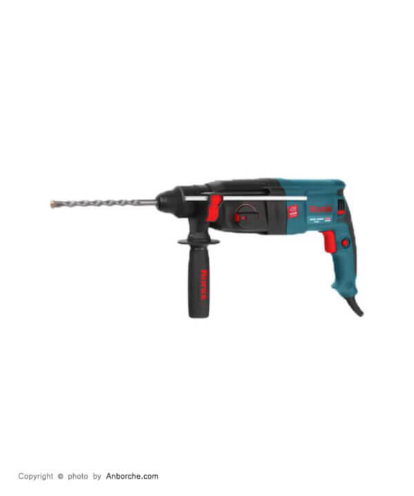 دریل-بتن-کن-رونیکس-مدل-2726-03-600x719
